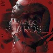 Red Rose von Mavado