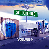 King Jammys: 38 St Lucia Road, Vol. 4 by Various Artists