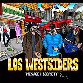 Menace II Sobriety by Westsiders