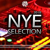 NYE Selection by Natura Label by Various