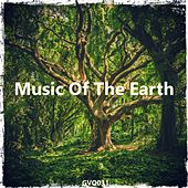 Music of the Earth by Various Artists