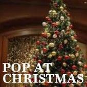 Pop At Christmas de Various Artists
