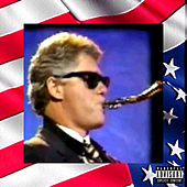 KILL YOURSELF Part IV: The Trill Clinton Saga by $uicideboy$