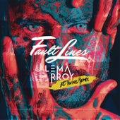 Fault Lines (EC Twins Remix) van Lemarroy