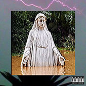 KILL YOURSELF Part X: The Resurrection Saga by $uicideboy$