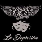 La Depresión de Liran' Roll