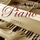 The Best of Pop & Jazz Piano by Instrumental