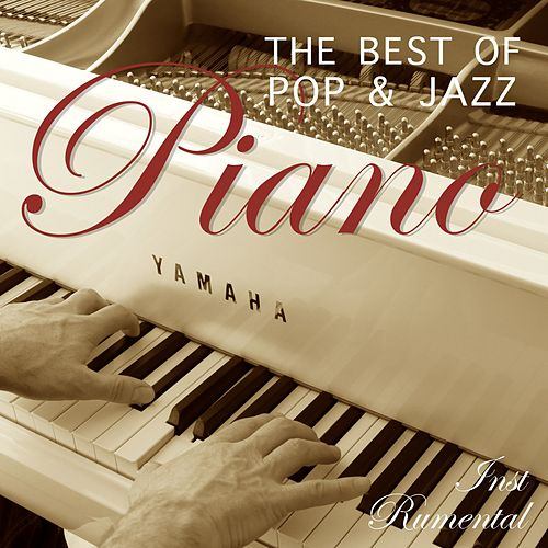 The Best of Pop & Jazz Piano von Instrumental