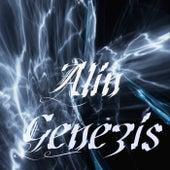 Genezis - EP by Alin