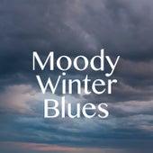 Moody Winter Blues de Various Artists