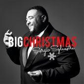 Big Christmas de Sergio Sylvestre