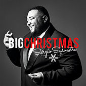 Big Christmas di Sergio Sylvestre