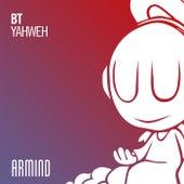Yahweh by BT
