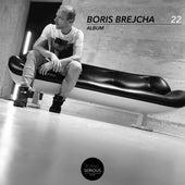 22 de Boris Brejcha