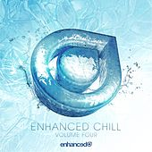 Enhanced Chill, Vol. 4 - EP by Various Artists