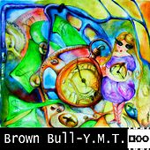 Y.M.T - Ep by Animal Sounds