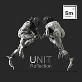 Reflection EP by UNIT