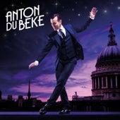 Nothing But Love von Anton Du Beke