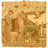 Seewuthadhappenedwuz by Various Artists