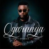 Ogaranya de Wizboyy Ofuasia