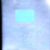 Baldr, Op. 34 - Jon Leifs by Various Artists