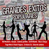 Grandes Êxitos Populares by Various Artists