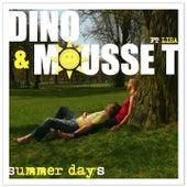 Summer Days de Dino