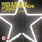 Take Me to the Stars by Nari