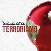 Terrorismo de Reincidentes