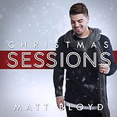 Christmas Sessions by Matt Bloyd