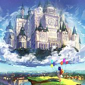 Dream Castle by Snail's House