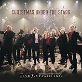 Christmas Under the Stars (Live) de Five for Fighting