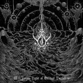 II - Frozen Light of Eternal Darkness by Battle Dagorath