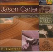 Elements de Jason Carter