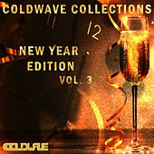 Coldwave Collections, New Year Edition, Vol.3 van Various