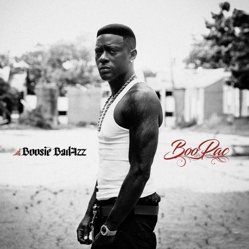 Don Dada (feat. B. Will & Lee Banks) by Boosie Badazz