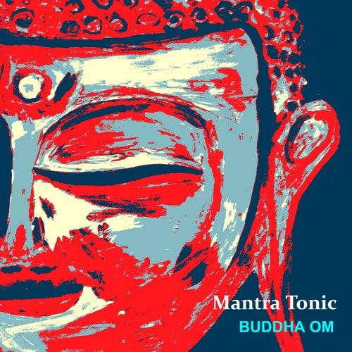 Buddha Om de Mantra Tonic
