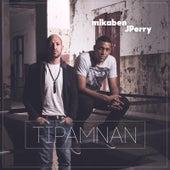 Ti Pam Nan (feat. J Perry) by Mikaben
