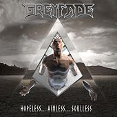 Hopeless... Aimless... Soulless de Greyfade