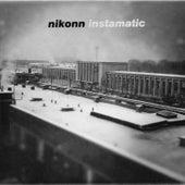Instamatic (Intrumental) by Nikonn