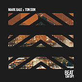 Beat Em Up! by Mark Bale
