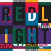 Zum Zum (feat. Sweetie Irie) de Redlight