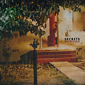 Incredible by Secrets