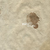 Rizoto (Original Motion Picture Soundtrack) by DNA
