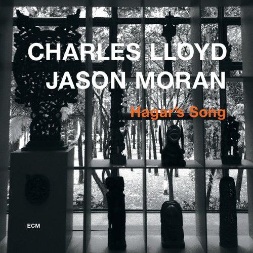 Hagar's Song by Jason Moran