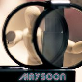 Maysoon by Zayed Hassan