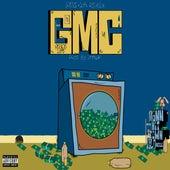 G.M.C. (West LA Remix) [feat. Hit Town & Yelo Hill] by Mann
