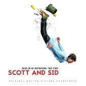 Scott and Sid (Original Motion Picture Soundtrack) de Ian Arber