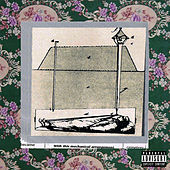 KILL YOURSELF Part XI: The Kingdom Come Saga by $uicideboy$