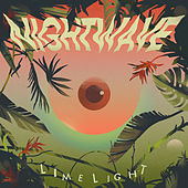 Limelight by Nightwave